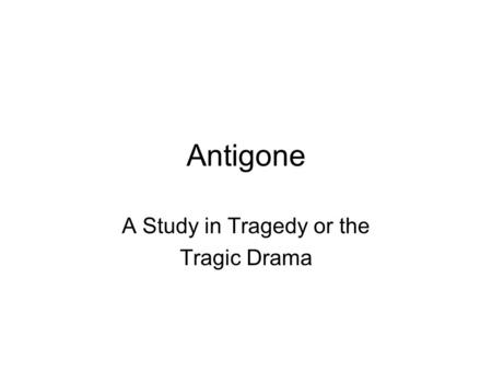 antigone study guide questions wood Ancient tragedy, greece and rome andrew scholtz, instructor ancient tragedy, study guide   anouilh antigone text access via mycourses course site content.