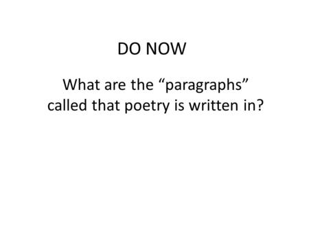 not waving but drowning poetry analysis This poem has not been translated into any other language yet i would like to translate this poem »  not waving but drowning  our bog is dood poem by stevie.