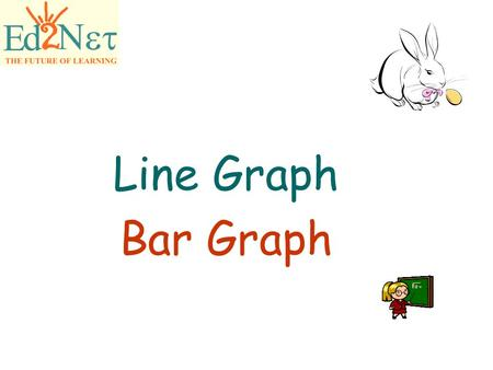 Line Graph Bar Graph. Confidential2 Warm Up Find the range for each set of data. Choose an appropriate set and interval for a frequency table 1.8, 2,