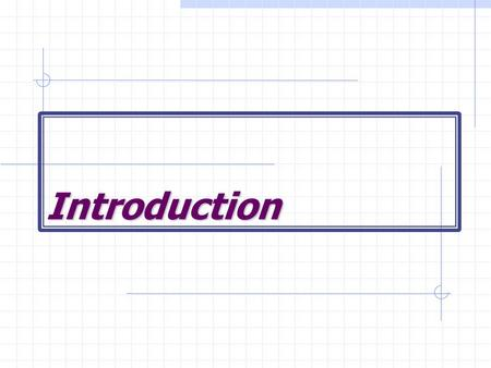 Introduction. Micro and Macro Economics  8UGjECt4 Important terms in Macroeconomics?