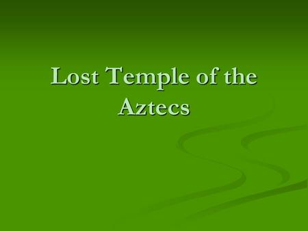Lost Temple of the Aztecs. adorned Decorated Decorated The woman adorned her Christmas tree with ornaments. The woman adorned her Christmas tree with.