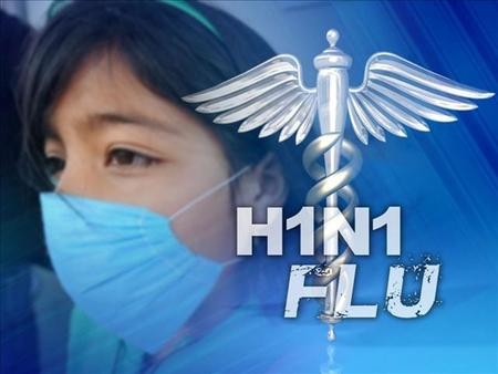 Swine Flu Awareness Program What is Swine Flu?  Swine influenza refers to influenza caused by those strains of influenza virus, called swine influenza.