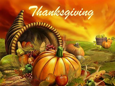 Thanksgiving. Thanksgiving: History On Sept. 6, 1620, a group of about 100 Puritans (later known as Pilgrims) left England for the New World (America)