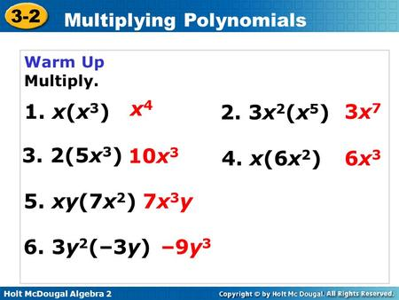 Dividing polynomials worksheet math aids