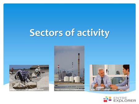 sector of economic activities Government views of economic analysis relevant to the third sector   sector  activities and organisations which cross-boundaries and blur accepted 'distinct'.