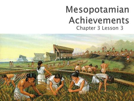 development mesopotamia essay Differences between civilizations of ancient egypt and mesopotamia essay sample pages: 6 word count: 1,427 rewriting possibility: 99% (excellent) category: civilization print this essay download this essay get full essay get access to this section to get all help you need with your essay and educational issues get access introduction of.