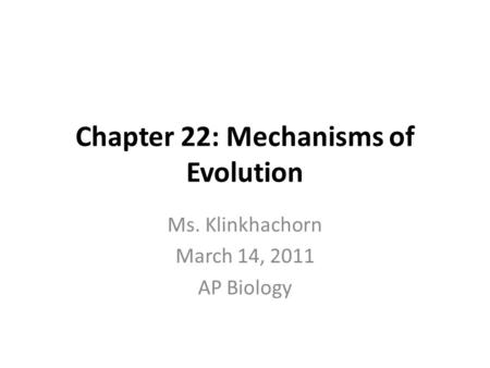 chapter 1 5 vocab ap bio Mrs strong's ap biology chapter obj, vocab & pp chapter 5 objectives and vocab 51 & 52 alcohol dehydrogenase & energy in the world of life.