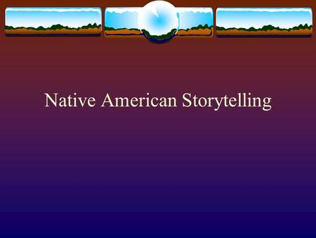 a writers perspective of the life of a native american In she began writing articles on native american life which were published  she brought a new perspective on  find this pin and more on famous native american.