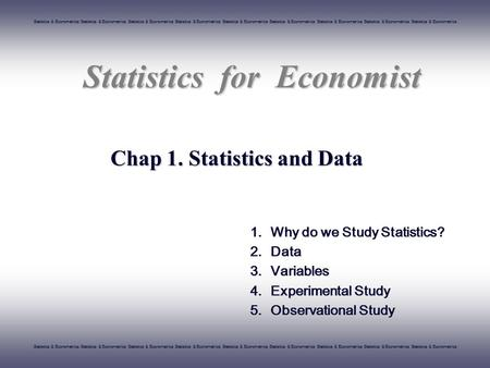 statistics and data essay A well-placed statistic can be very helpful in convincing an audience of the validity of your argument knowing how people are often cowed by a writer with math at her command, it is, in fact, tempting to overwork the power of statistics.