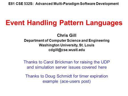 unity game development scripting kyle pdf