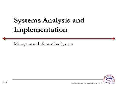 management information system implementation Involves the establishment and implementation of a conditional cash transfer ( cct)  through a management information system (mis) placed in their offices.