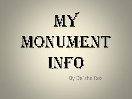 MY MONUMENT INFO By De`sha Rox. American Olean 12-Pack 12 x 12 Infusion Beige Fabric Thru Body Porcelain Floor Tile American Olean 12-Pack 12 x 12