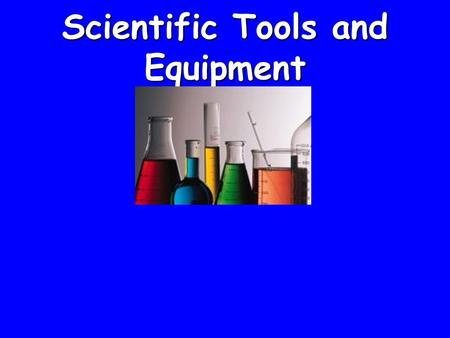scientific tools If you have a brainpop teacher account, log in learn how teachers can make brainpop-style assessments by using the quiz mixer with a my brainpop account.