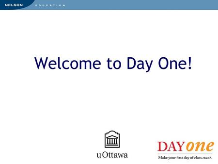 Welcome to Day One!. Your Course Text is Available at the Bookstore NOW! MAT 1322 Instructed by: Professor Pieter Hofstra Text image here…