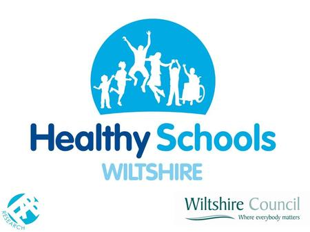 2015 Wiltshire pupil health and wellbeing survey You and nearly 7,000 children and young people from Years 4, 5, 6, 8, 10 & 12 took part in The Wiltshire.
