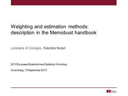 methods regression analysis and problems chap Multivariate statistics: exercises and solutions,  in which in addition to the presentations of new methods,  chapter 8 (regression analysis).