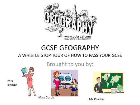 Geography Homework Help Ks4
