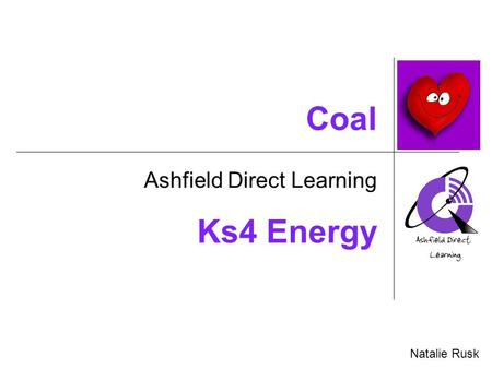 Ashfield Direct Learning