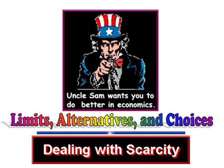 Uncle Sam wants you to do better in economics.  Universities awardedlastyear at 272 colleges & universities which is. There has been a, particularly.