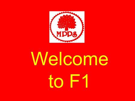 Welcome to F1. Our team! F1 staff Mrs Mason F1 Teacher Miss Heighton Play Worker Miss Hastings F1 Teaching Assistant Mrs Martin F1 Teaching Assistant.