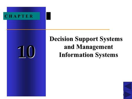 decision support system in dell company Decision support systems improve operational efficiency and business performance by enhancing the ability of company overview a properly designed decision support system is an interactive software-based system intended to help decision makers compile useful information from.