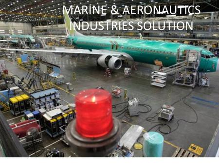 MARINE & AERONAUTICS INDUSTRIES SOLUTION. Cables All Kind Of Cable are available, For special requirement and regular requirement, Power Cable,Instrument.
