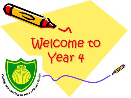 Welcome to Year 4. Introductions Rome Teacher – Miss Dimambro Mrs Snow Madrid Teacher – Miss Tummon Teaching Assistant – Mrs Rayner (Rom e) Teaching Assistant.