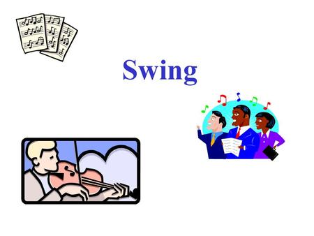 Swing Differences between Swing and AWT Naming Conventions All Swing components begin with a capital J -- JPanel, JButton, JScrollBar, JApplet, etc..
