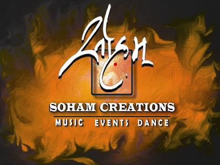 "Some Things About Us…. ""SOHAM CREATIONS"" is a full service event management company, managing events as per client requirement."