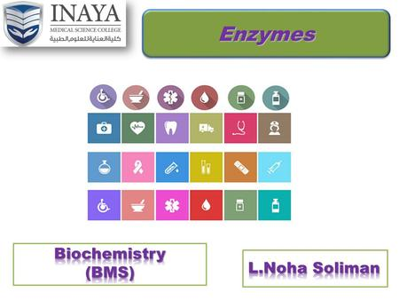 Enzymes Objectives  Flow of energy through life.  Metabolism meaning.  Chemical reactions & energy.  Activation energy meaning.  Catalyst meaning.