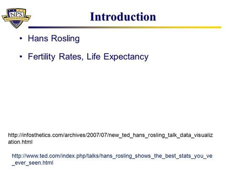Introduction Hans Rosling Fertility Rates, Life Expectancy  _ever_seen.html.