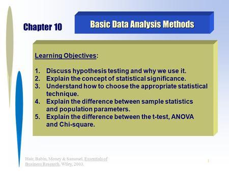 business research methods zikmund pdf 9th