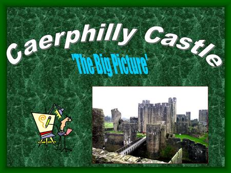 1.Introduction – About our projectIntroduction – About our project 2.Defending the castlesDefending the castles Portcullis Defending Passageway Murder.