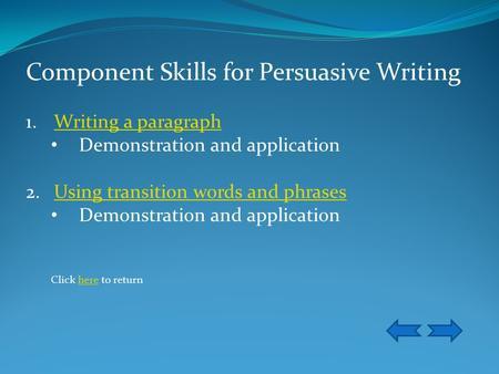 100 Persuasive Essay Topics