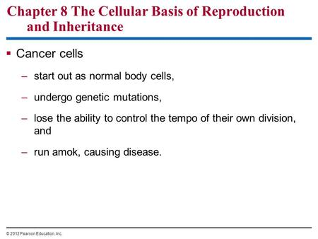 chapter 8 the cellular basis of Basis of life student pinkmonkeycom biology study guide - chapter 2 : chapter 8 the cellular basis of reproduction and molecular biology | article.