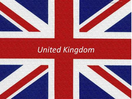 United Kingdom. U NITED K INGDOM : T HE B IG P ICTURE System of Government: Distribution of Power: Electoral System: Constitution: Legislature: Current.
