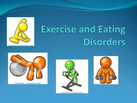 Definitions: Definition of exercise? Physical activity Definition of fitness?