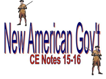 Objectives SWBAT explain how the first 10 Amendments (Bill of Rights) protected the people and the states from the national government SWBAT compare America's.
