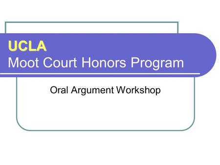 effective appellate advocacy brief writing and oral argument tips