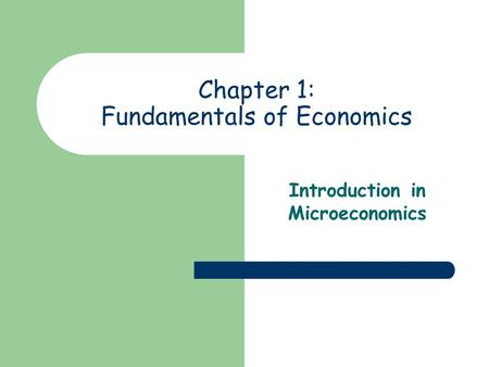 micro economics affairs Courses in economics eco 101-basic economics -principles of microeconomics and macroeconomics applied to current social issues for understanding of policy and proposals, unemployment, gross domestic product, business cycles, and international influences.