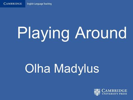 Playing Around Olha Madylus. Opposites Game Love Happy Learn Work.