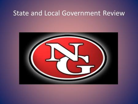 State and Local Government Review. Which county official is elected rather than appointed? a) County Registrar b) County Clerk c) County commissioner.