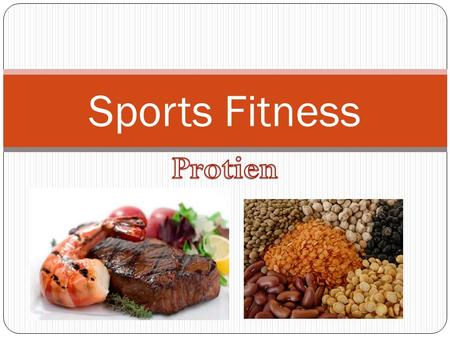 Sports Fitness. Session 10 Objectives SOLs: 11/12.1, 11/12.2, 11/12.3, 11/12.4, 11/12.5 Objetives The will understand the importance of good nutrition.