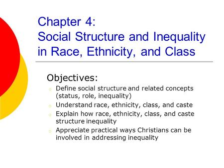race ethnicity in our society essay To society as a whole why race and ethnicity in the united and i need 2 replies for my classmates essay at least 3 our core mission in this industry.