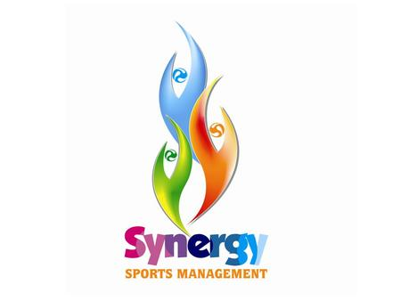 Welcome Welcome to the 3rd Edition of Synergy T20 Blast 2015… A Cricket Extravaganza It doesn't matter how good you are. Sport is all about playing and.