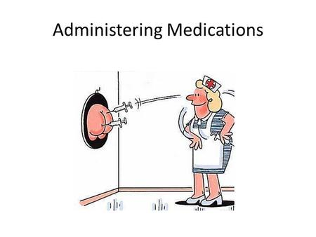 Administering Medications. DRUG LOG System has been effective in reducing widespread diversion of these drugs into the illicit market. Controlled substances.