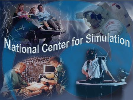 www.simulationinformation.com Technology Transfer/Insertion Support Technology Transfer/Insertion Support Business & Economic Development Support Business.