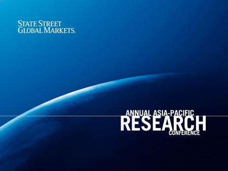 2 Agenda Arial Bold 23 pt Topic One Arial Regular 17 pt Topic Two Topic Three Topic Four Topic Five Topic Six.