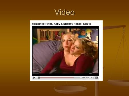 Video. Hughes, C., Happe, F. & Taylor, H., Jaffee, S.R., Caspi, A. & Moffitt T.E. (2005).Origins of Individual Differences in Theory of Mind: From Nature.
