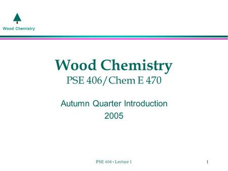 reaction paper in pse Chapter 6: reaction types, design,  paper & society (pse 220), principles of green chemistry (pse / ch 335),.